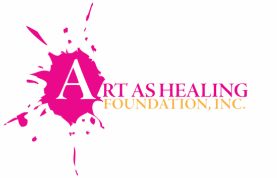 Art As Healing Foundation